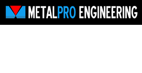 MetalPro-Engineering.jpg