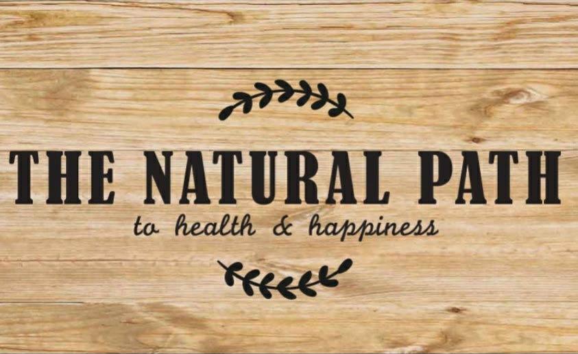 NaturalPathlogo.jpg