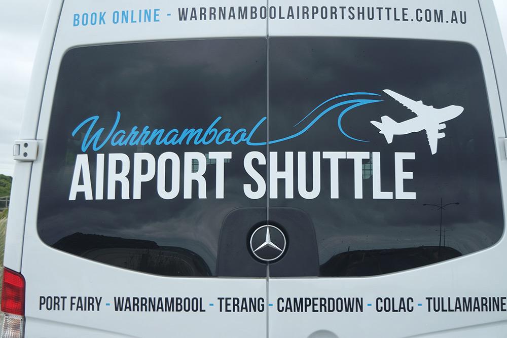 WarrnamboolAirportShuttle-contact.jpg
